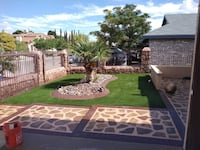 Artificial turf installation and wholesale Los Angeles