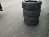 16 inch tires Mansfield, 02048