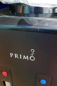 Primo new water dispenser Woodinville, 98072