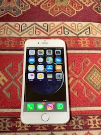 İphone 6 16 gb Ataşehir, 34746