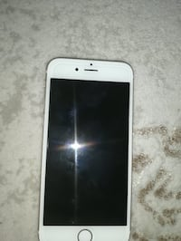 iPhone 6s Eşme, 64600