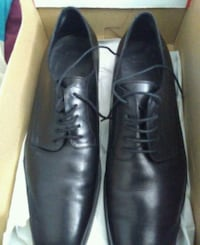 shoes Hugo Boss Independence, 64053