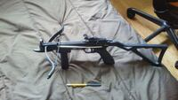 Bolt crossbow (mini) Orillia, L3V 3H2