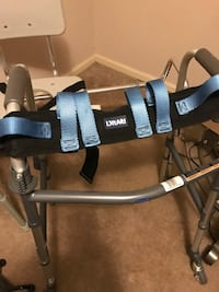 LiftAid transfer belt Cookeville, 38501