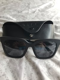 Women's Sunglasses - Diff Excellent Condition Langley, V1M 1T4