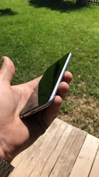 iPhone 6 10/10 Perfect Condition