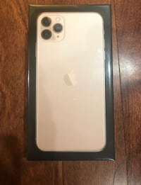 Shipping iPhone 11 Pro Max