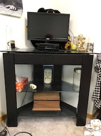 TV Stand Lacombe