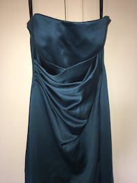 Gown Columbia, 21045