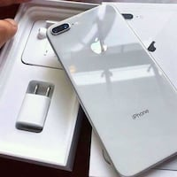 IPhone 8plus for sale  Washington