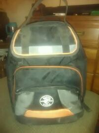 Klein tool backpack /carrier  Silver Spring, 20905