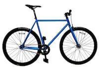 K7S Fixed Gear Bicycle FIRM PRICE  Buena Park