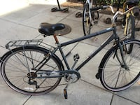 Bicycle - Emergency for sale Lexington, 40508