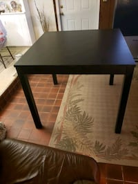 Dining table with 4 chairs  Hialeah, 33012