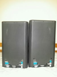 QSC K12.2 POWERED 2000 WATTS District Heights, 20747
