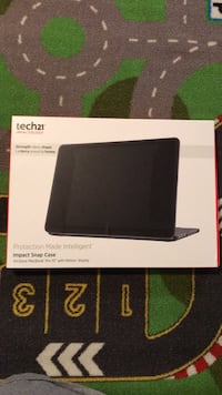 "MacBook Pro 15"" impact Snap Case (BNIB) Toronto, M3C 2H4"