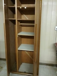Cabinet, closet, pantry Mobile, 36603