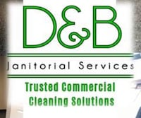 Commercial cleaning Yorktown