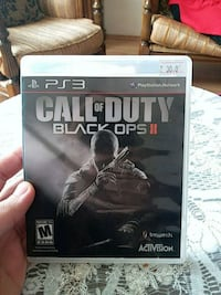 call of duty black ops 2 ps3 8752 km