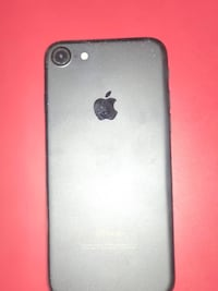 unlocked, used iphone 7  Mc Lean, 22101