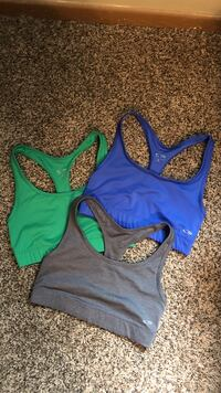 7d77cd196ac48 Used Brand new high quality sport bra for sale in Elgin - letgo