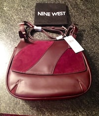 Nine West bag Pickering, L1X 2P6
