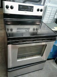 Kenmore electric stove excellent condition very cl Baltimore, 21223