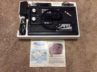 ColecoVision Game System and 21 games Chesapeake, 23322