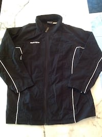 Like new youth large Bauer jacket London, N5W