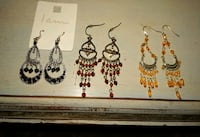 Costume/Fashion Jewelry Virginia Beach, 23454