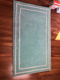 Pottery Barn Kids Accent Rug Danvers, 01923