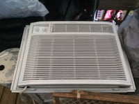 white window-type air conditioner Jonesborough, 37659