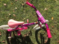 Children's bikes for a girl and boy East Islip, 11730