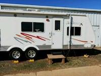 Travel Trailer Bristow, 20136