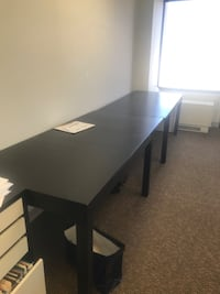 Conference Room Tables (8) - fits 12 people Alexandria, 22311