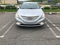 Hyundai - Sonata - 2011 - ($1,500 DOWN FINANCE) Philadelphia, 19134