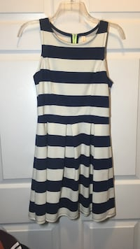 Xhiliration Dress size Small East Ridge, 37412