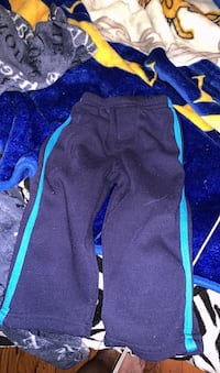 Pants 2T Portsmouth, 23704