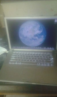 Model -A1138 1.65ghz and 2gb ram, running on osx,  Rochester, 55901