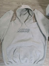 2xl fits more xl Nike Men's Hoodie Winnipeg, R3P 2G4