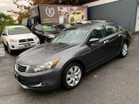 2008 Honda Accord West Haven