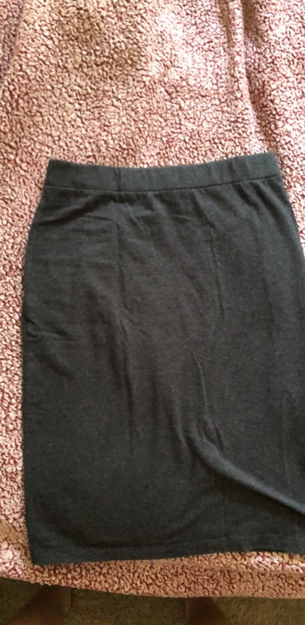 3033f12b234 Used Skirt for sale in Bakersfield - letgo