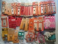 New Vintage Electronics Resistors and Replacements Hollywood, 33021