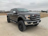 Ford-F-150-2016 Adel