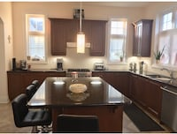 4 year old kitchen in great condition Vaughan, L4H