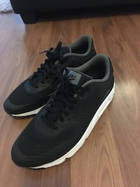Men's Air Max 90 Size 11 WORN ONCE