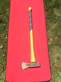 red and black metal tool Welland, L3C 6G8
