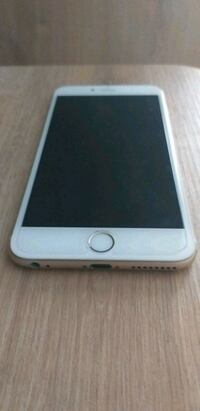 Iphone 6 plus Gold  64 gb Yakuplu Mahallesi, 34524