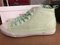 NWT Guess Women's Keds, Size 9 Fort Lauderdale, 33305