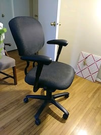 Used office chair Charlotte, 28217